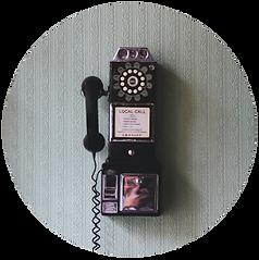 Ring Phone