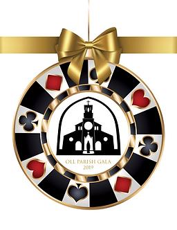 Casino Ornament Card.png