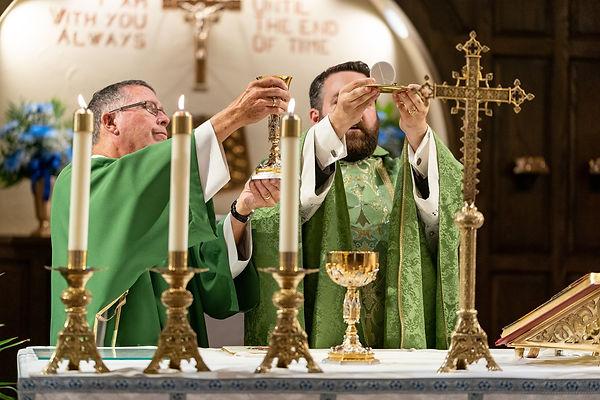 Fr. Duffy 1.jpg