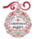 event_image.jpg
