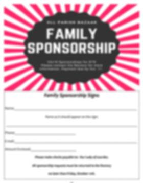 Family Sponsor.jpg