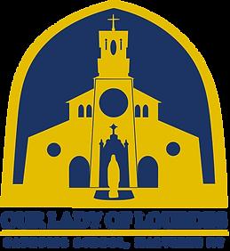School Logo - Website.png