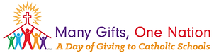 NCEA Day of Giving 2021.png