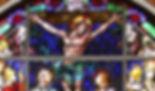 faith_formation.jpg