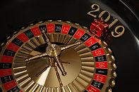 Casino Roullette.jpeg