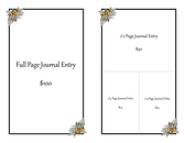 Journal - Template.png