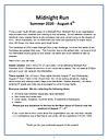 Midnight Run.png
