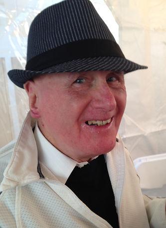 mr schutta with hat.JPG