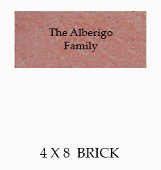 Alberigo