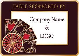 Casino Table Sponor Sign.jpg