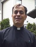 Fr. Jim.png