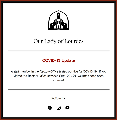 COVID-19 Alert.png
