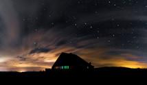 Hohneck nuit 24.07.2020  (4)-Panorama-2.