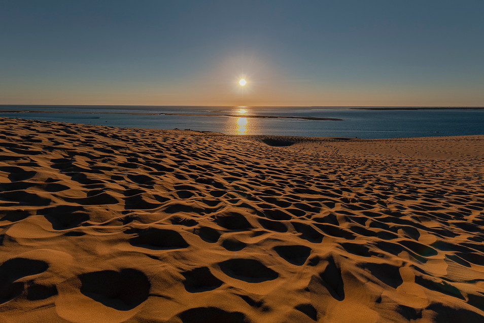 Dune du Pilat, Gironde 04.08.2020  (249)
