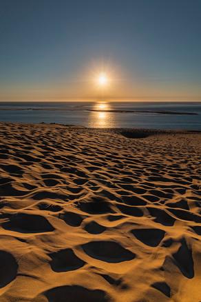 Dune du Pilat, Gironde 04.08.2020  (246)