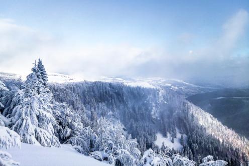 Hohneck en hiver 17 décembre 2017 (2)-2.