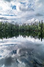 Lac de La Maix, Vexaincourt 31.07.2021  (187)-HDR.jpg