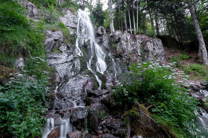 Cascade du Hohwald 01.06.2020  (24).jpg