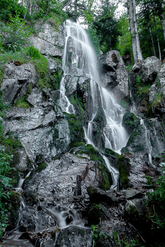 Cascade du Hohwald 01.06.2020  (22).jpg