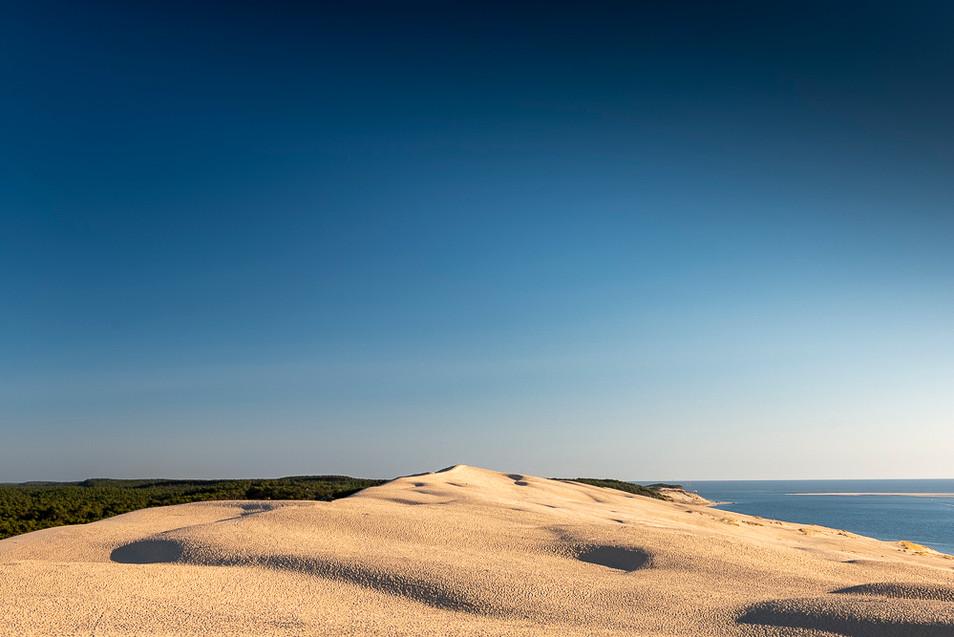 Dune du Pilat, Gironde 04.08.2020  (28)-