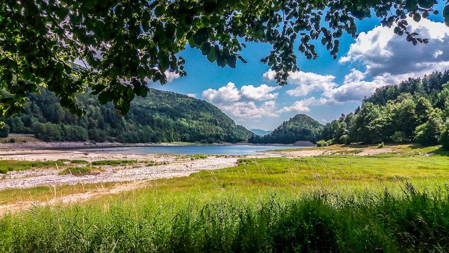 Lac de Kruth-Wildenstein-Alsace.jpg