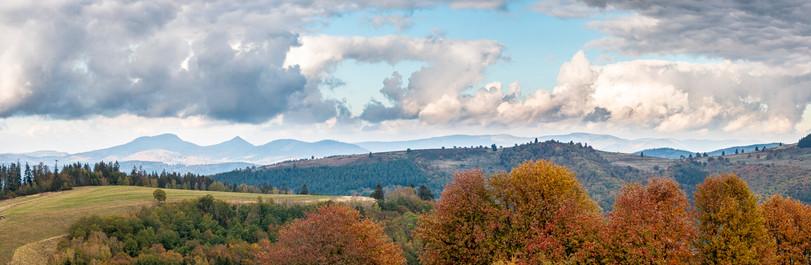Plateau de Bellefosse 18.10.2020  (103)-