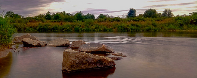 La Moselle-Vaxoncourt-Vosges.jpg