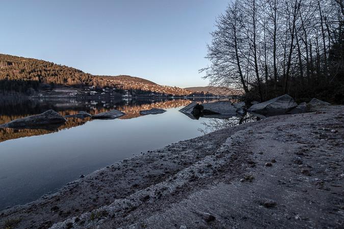 Lac de Gerardmer 07.02.20 (448).jpg