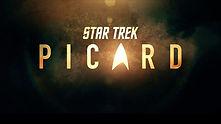 Picard_Landscape_edited.jpg