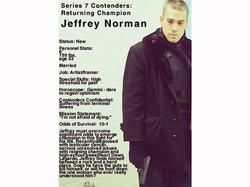 JeffreyNorman_CharacterCard