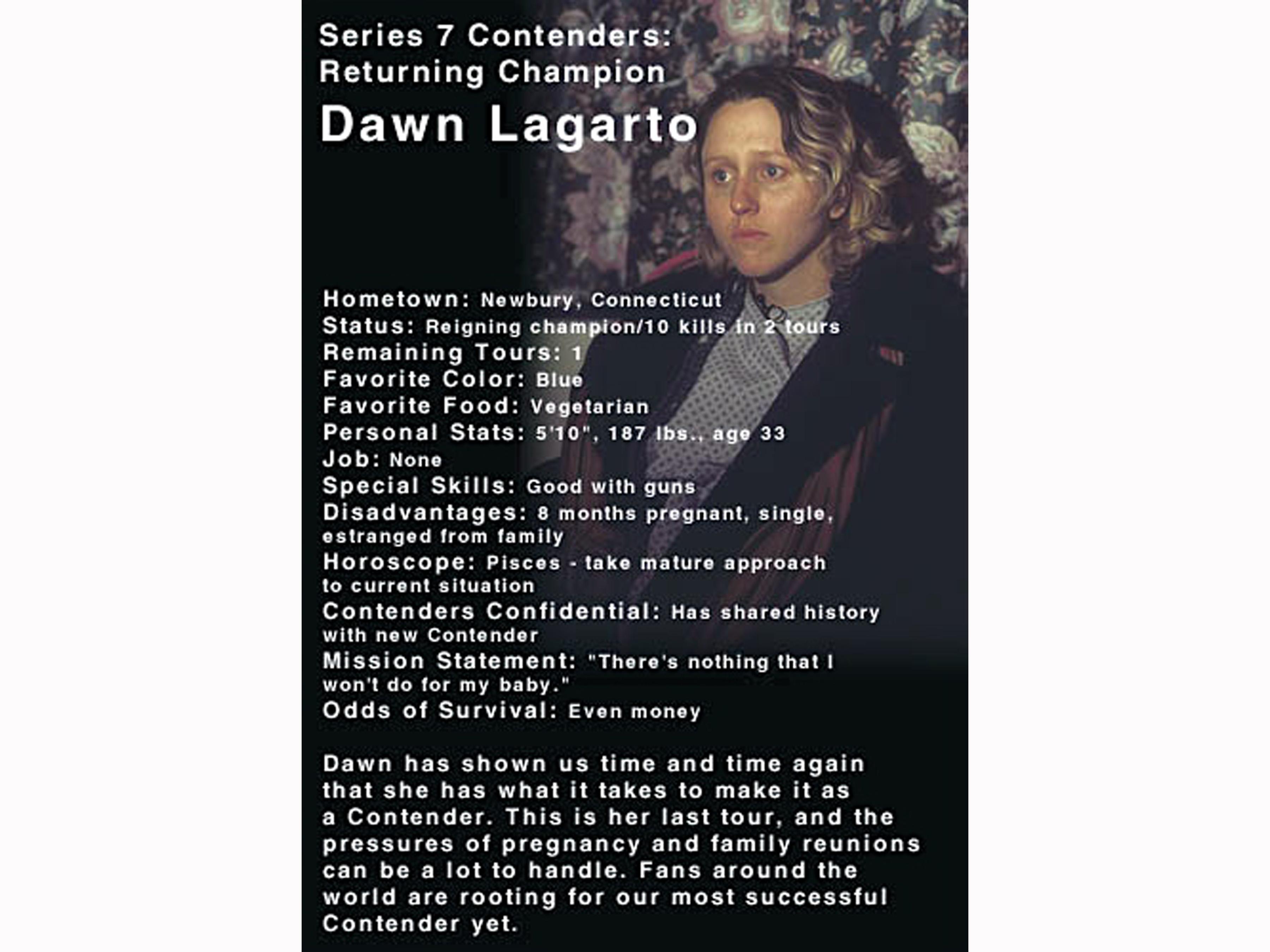 Dawn_CharacterCard