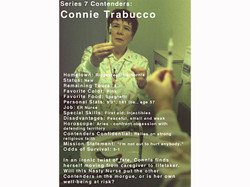Connie_CharacterCard
