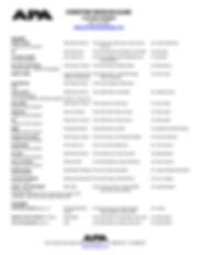 CBC_APA_Resume_2020.jpg