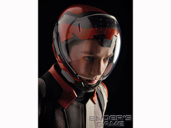 Ender_Dragon_Helmet