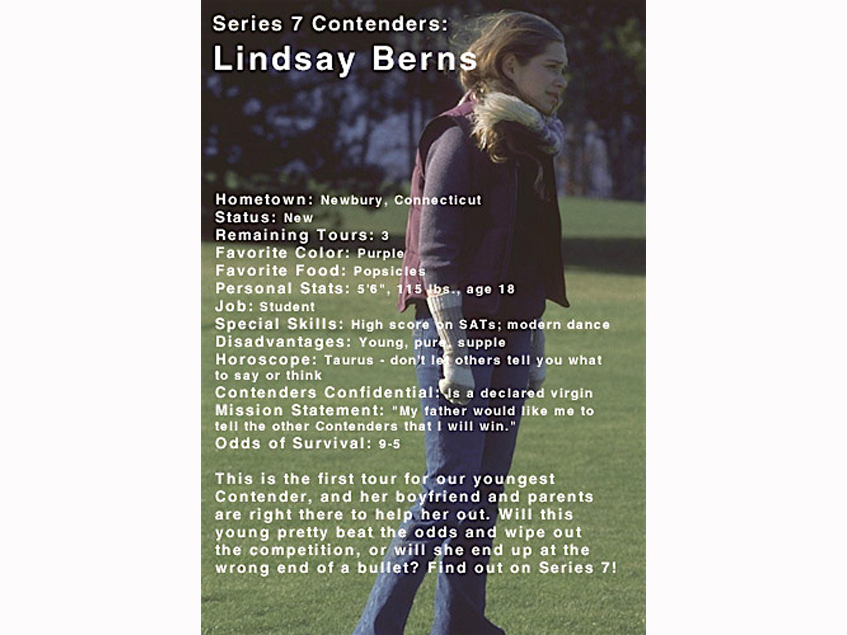 LindsayBerns_CharacterCard