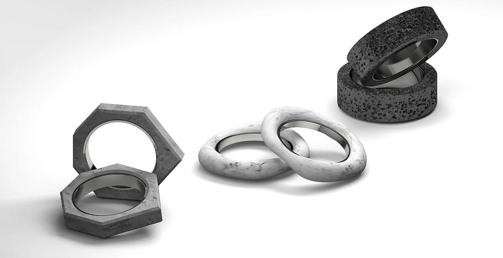 rings on side.webp