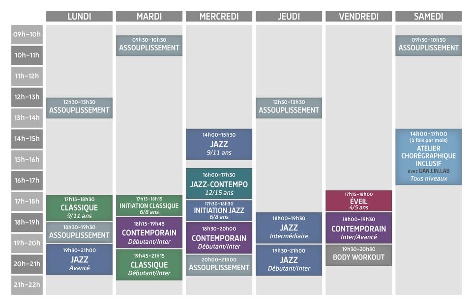 StudioPM_Planning_cours_2020-2021.jpg