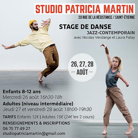 Annonce_Stage_d'août_2020-08_(avec_pasti