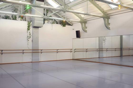 Studio_Patricia_Martin-Salle_de_danse.jp