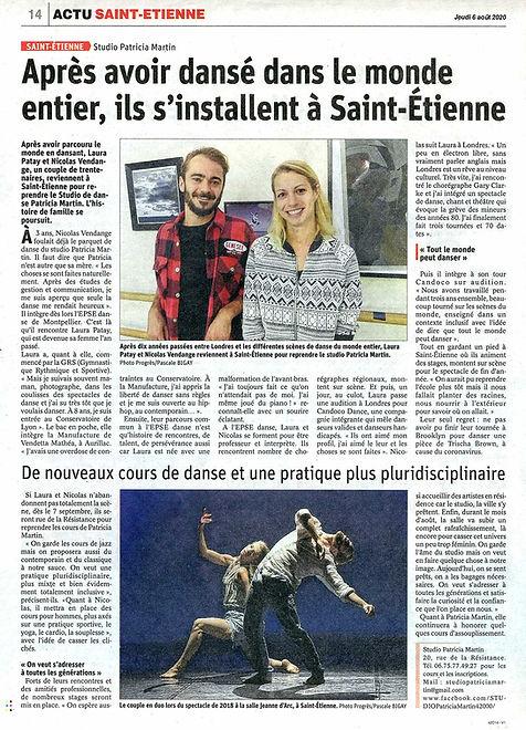 Article_Le_Progrès_Studio_Patricia_Martin_08-2020.jpg