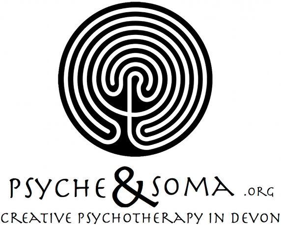 Psychotherapist, counsellor, arts psychotherapist, psychodrama, Jungian analysis, ecotherapy, ecopsychology