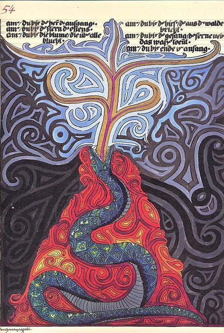 jung-red-book-serpent.jpg