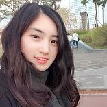 Sumin Kim.jpg