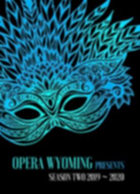 OperaWyomingPart2.jpg