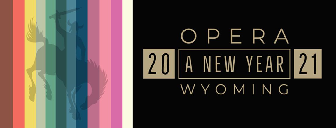Opera Wyoming 2021.png
