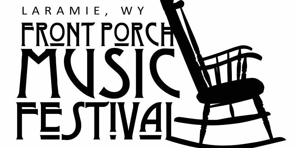 Front Porch Music Festival