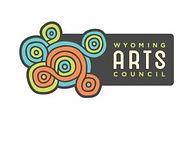 Wyoming Art Council Logo.jpg