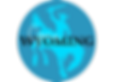 OperaWy-Logo.png