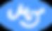 埼玉県,蕨市,自動車整備,車検,クレーン,高所作業車,峰岸