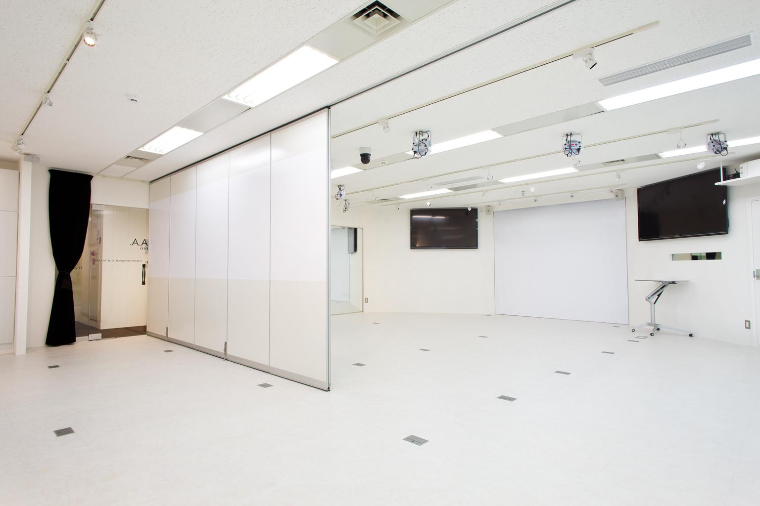 N.B.A.A.studio